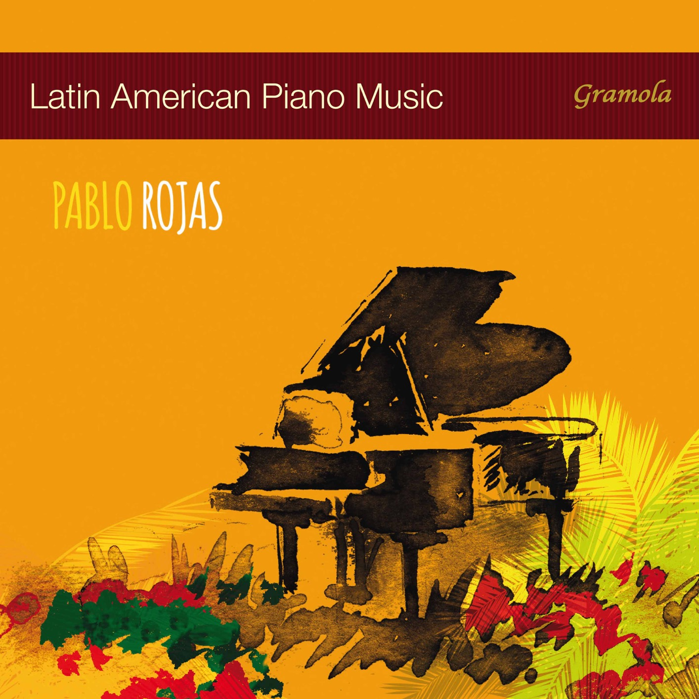 latin american music Juan orrego-salas lamc founder a key figure in the history of contemporary latin american music, juan orrego-salas has contributed as a musician to diverse areas of music, especially as a composer and musicologist.