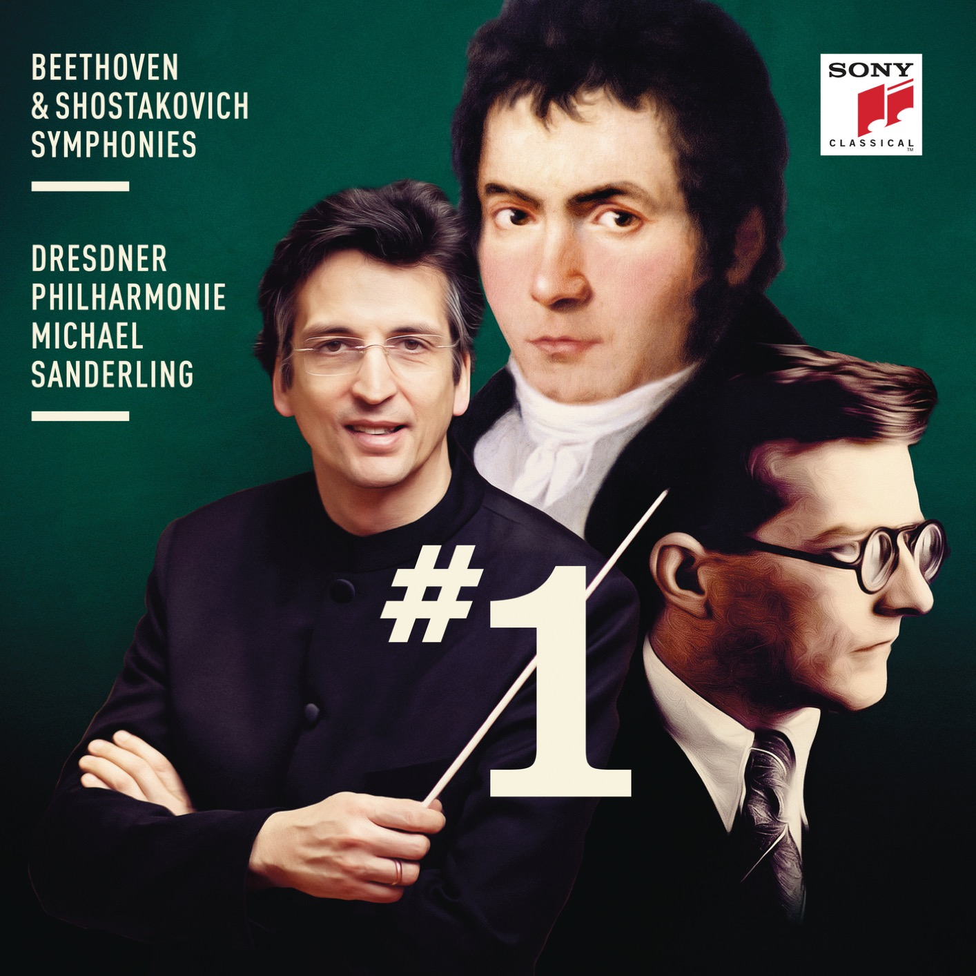 pelicula copying beethoven megaupload