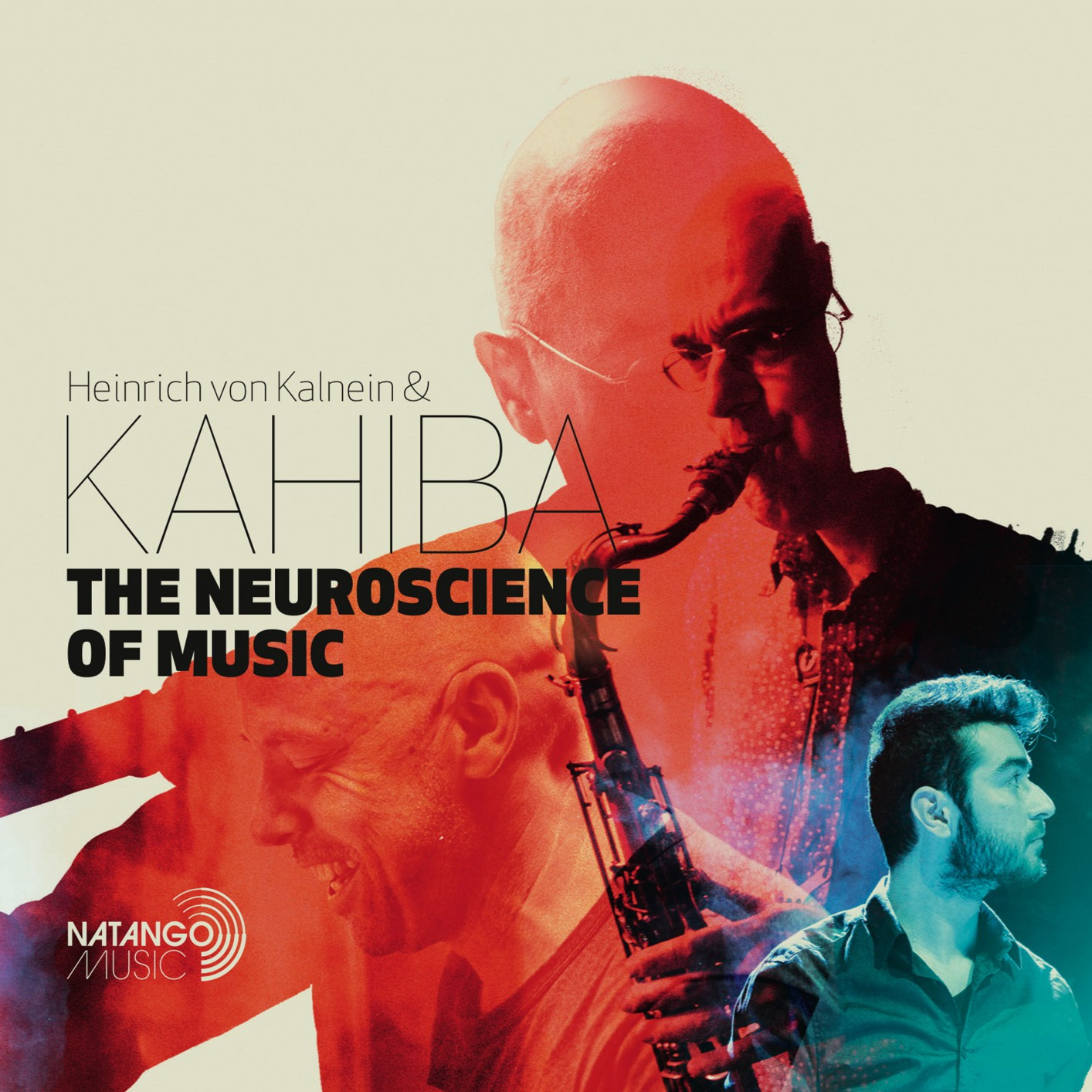 the neuro chemistry of music The neurochemistry of music by deric bownds @dericbownds music is one of a small set of human cultural universals, evoking a wide range of emotions, from exhilaration to relaxation, joy to sadness, fear to comfort, and even combinations of these.