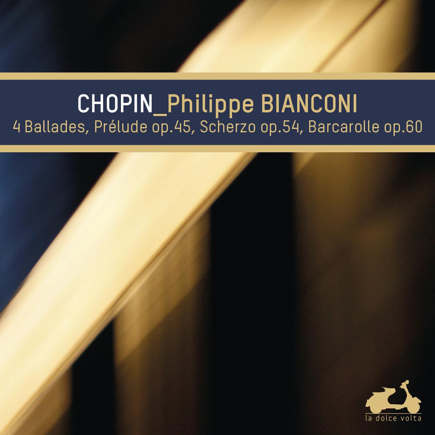 ballade in g minor op.23 no.01 pdf