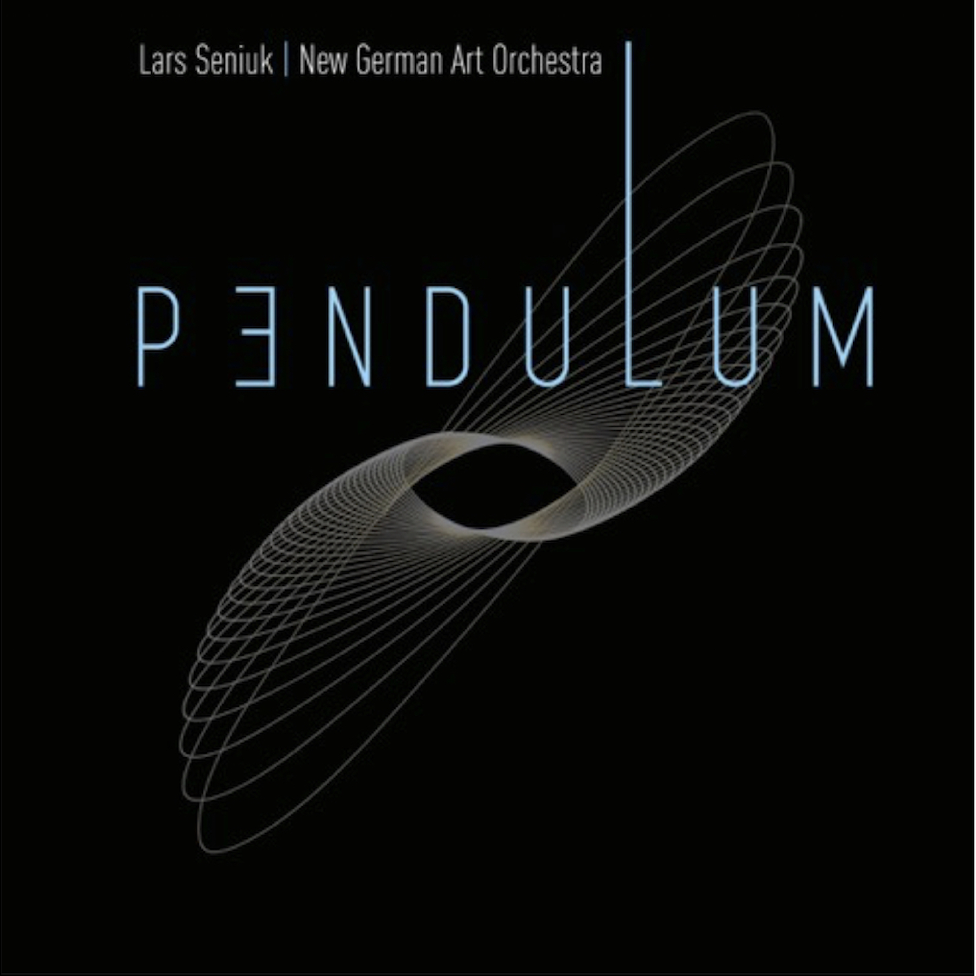 Pendulum   HIGHRESAUDI...