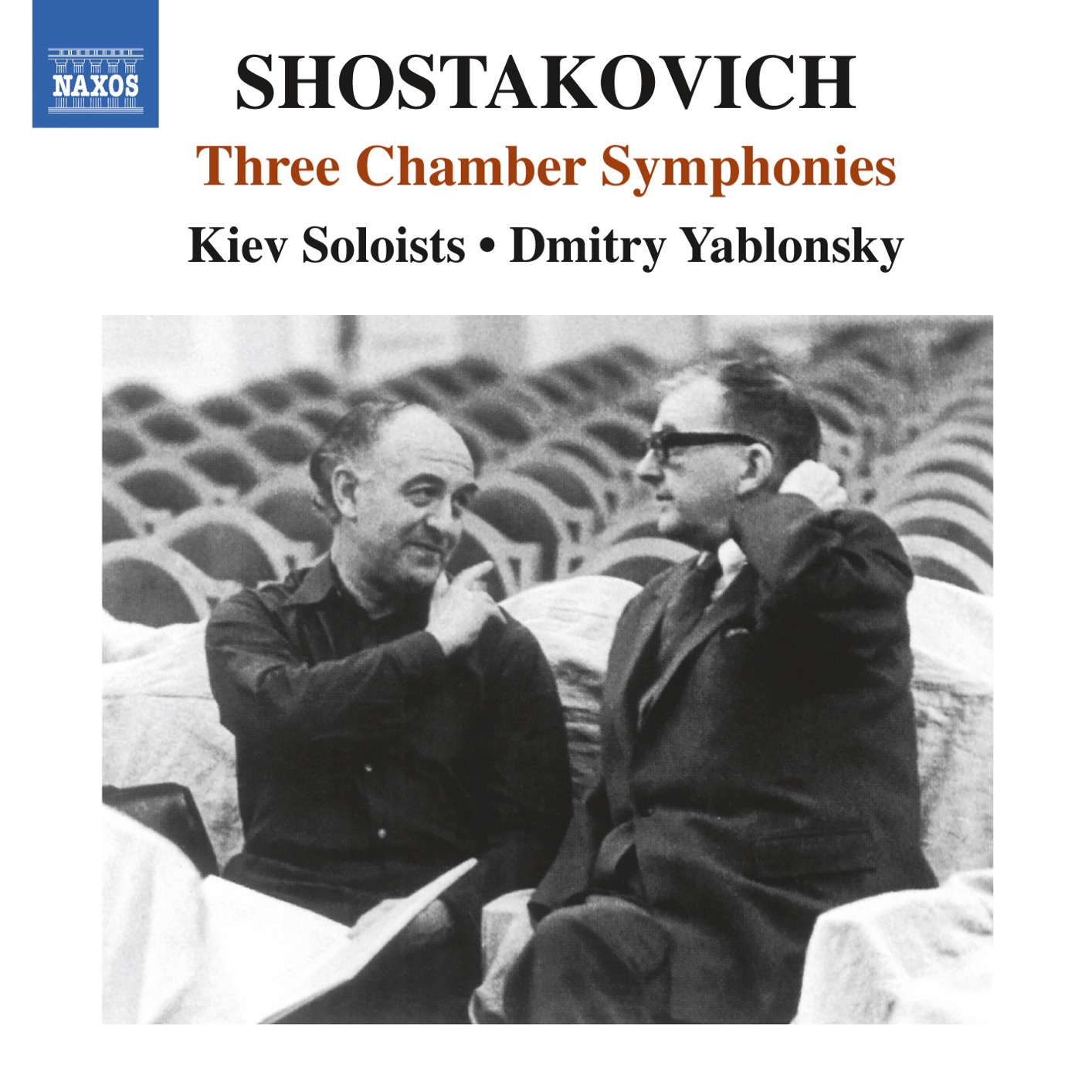 shostakovich tradition and dissent The arts past and present tradition and dissent you'll listen to the string quartets of the controversial soviet composer dmitri shostakovich.