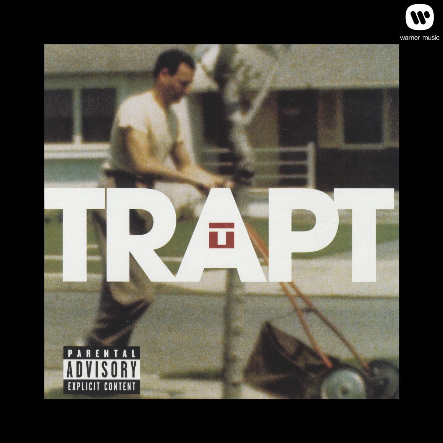 Trapt | HIGHRESAUDIO