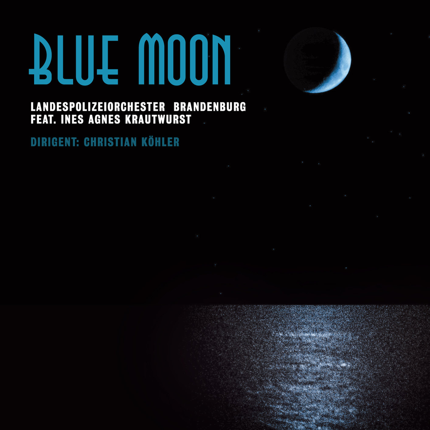 Blue moon highresaudio for What does the song moon river mean