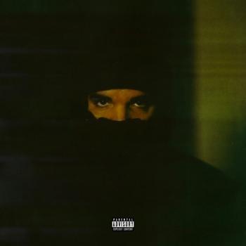 Cover Dark Lane Demo Tapes
