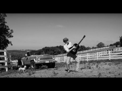 Video Jason Mraz - Might As Well Dance