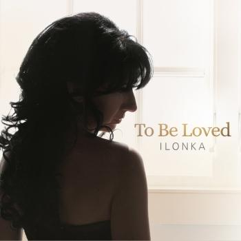 Cover To Be Loved