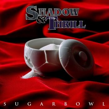 Cover Sugarbowl
