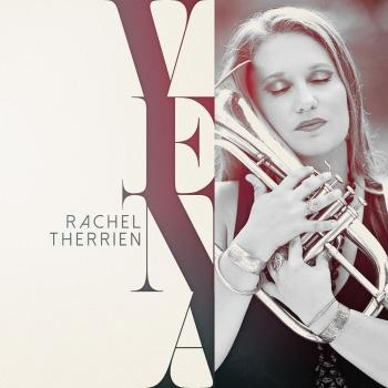 Cover Vena