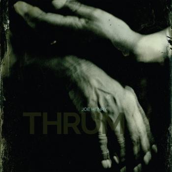 Cover Thrum
