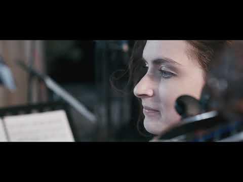 Video Eva Zaïcik, Le Consort & Justin Taylor - Venez chère ombre
