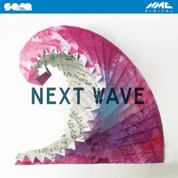 Cover Next Wave