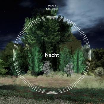 Cover Nacht