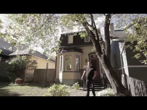 Video William Prince - Earthly Days