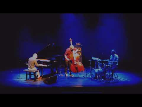 Video Kari Ikonen Trio EPK 2017