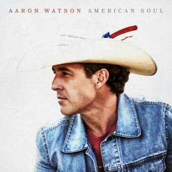 Cover American Soul