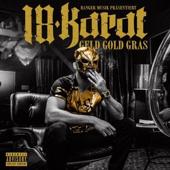 Cover Geld Gold Gras (Deluxe Edition)