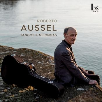 Cover Tangos & Milongas