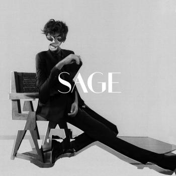 Cover Sage