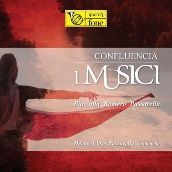 Cover Confluencia