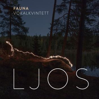 Cover LJOS