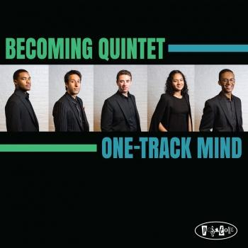 Cover One-Track Mind