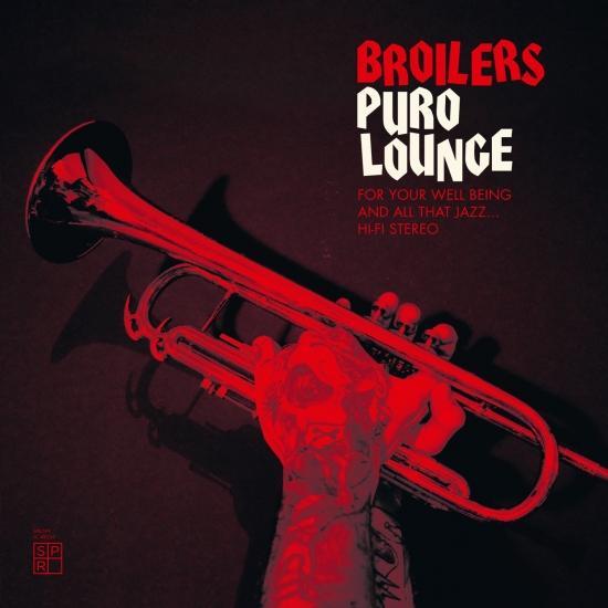 Cover Puro Lounge