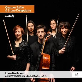 Cover Ludwig