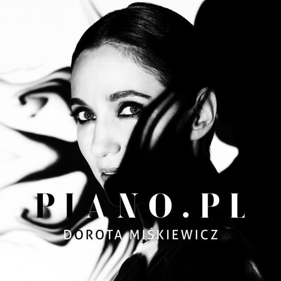 Cover Piano.pl (Live)
