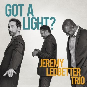 Cover Got a Light?