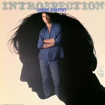 Cover Introspection (Remastered)
