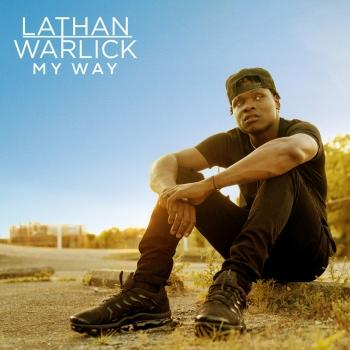 Cover My Way (Deluxe)
