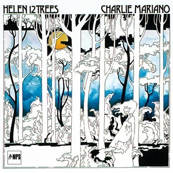 Cover Helen 12 Trees
