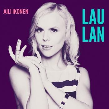 Cover Laulan