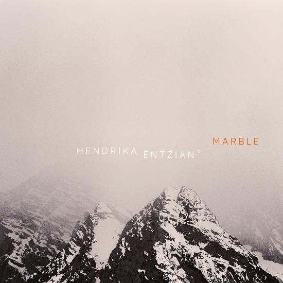 Cover Marble