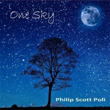 Cover One Sky