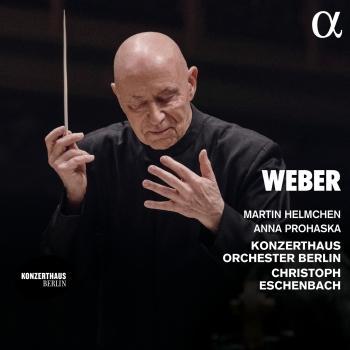 Cover Weber