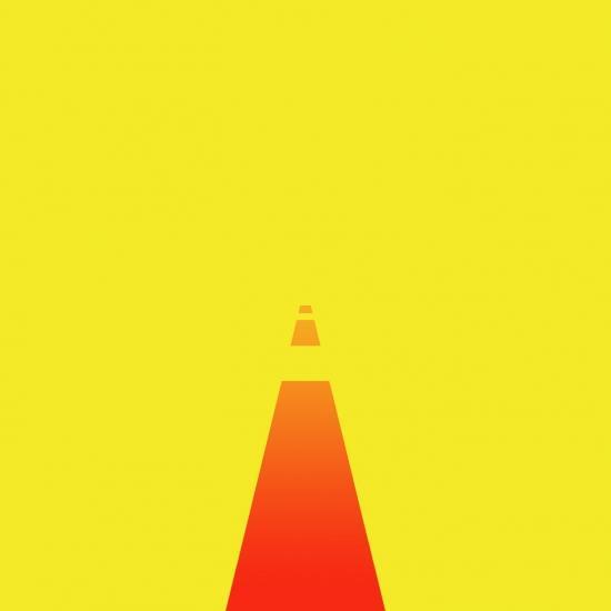 Cover Lieder für die Autobahn
