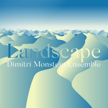 Cover Landscape