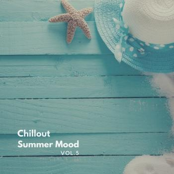 Cover Chillout Summer Mood, Vol. 5