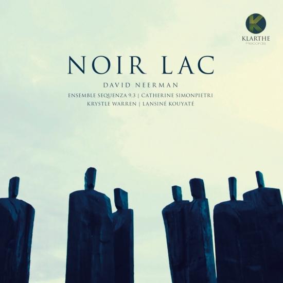 Cover Noir Lac