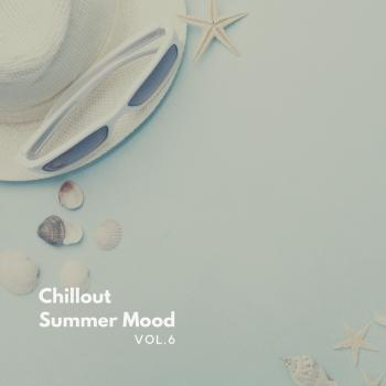 Cover Chillout Summer Mood, Vol. 6