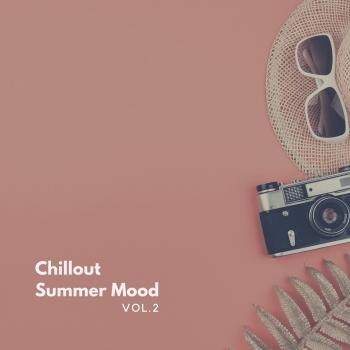 Cover Chillout Summer Mood, Vol. 2