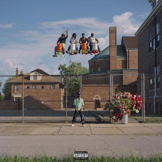 Cover Detroit 2
