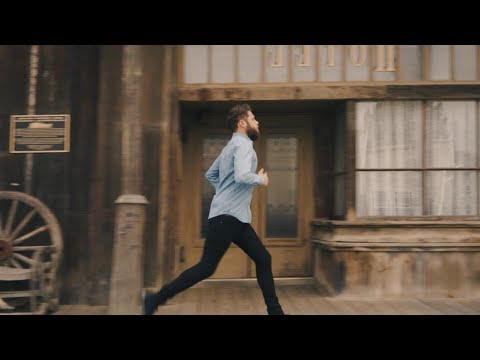 Video Passenger | Runaway