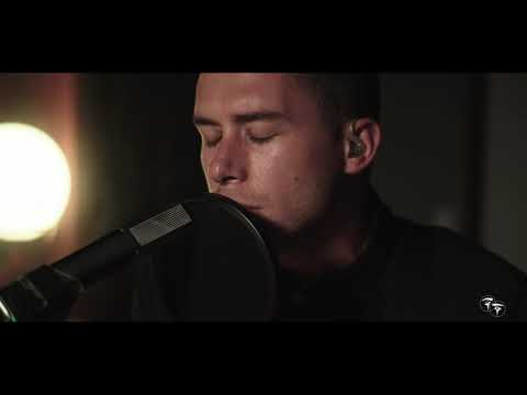 Video Seahaven 'Halo Sessions'
