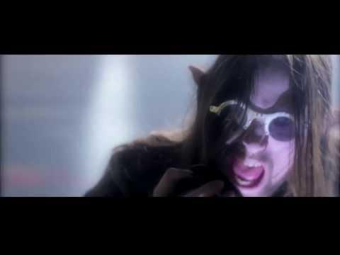 Video FINNTROLL - Häxbrygd