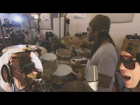 Video Philip Lassiter - Make America Love Again (ft. Charles Jones)