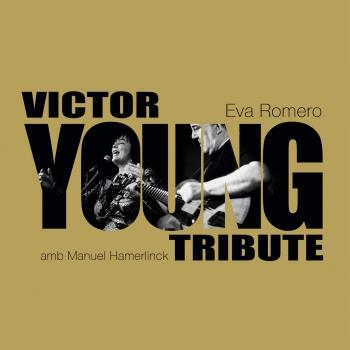 Cover Tribute to Victor Young