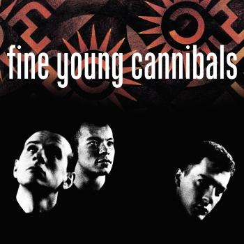 Cover Fine Young Cannibals (Remastered & Expanded)
